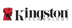 kingston SD card data recovery, photo, video, microsd, information, specialist, services, price