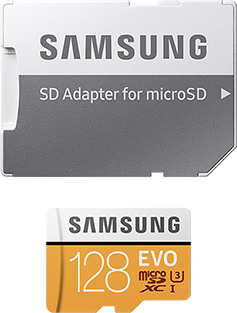 Samsung SD card data recovery, photo, video, microsd, information, specialist, services, price