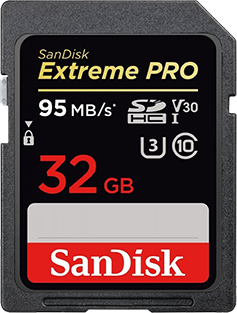Sandisk32Gb SD card data recovery, photo, video, microsd, information, specialist, services, price